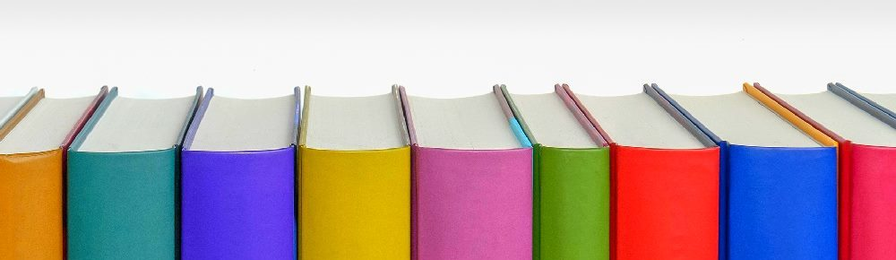 books-1099067_1920