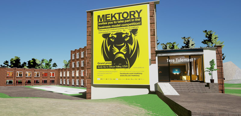 mektory_1
