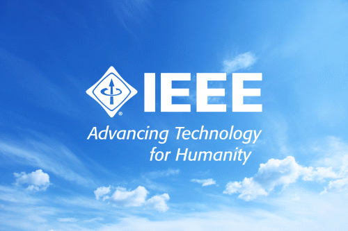 Slides for 2017 IEEE Estonia Section Seminar Talk Available